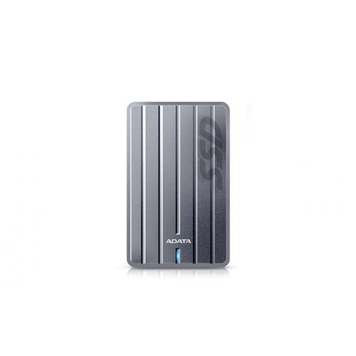 ADATA SC660 Ext SSD 480GB USB 3.0