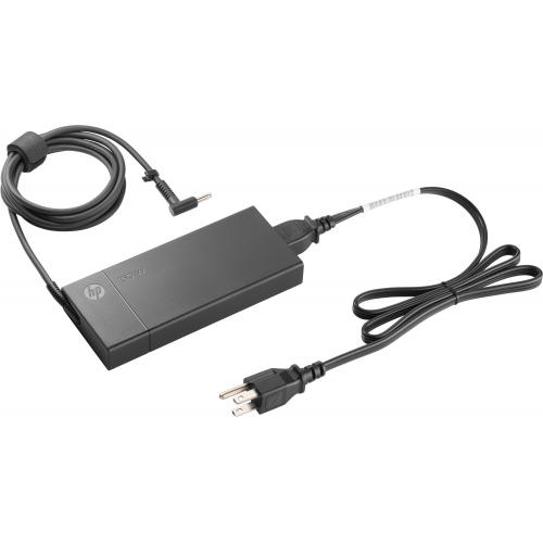 HP 150W Slim Smart AC Adapter