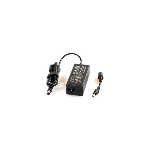 Microbattery AC-Adapter HP kannettaviin 90W (