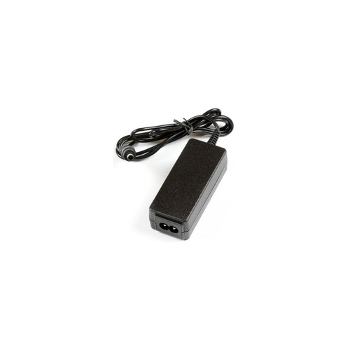 MicroBattery AC ADAPTER 19V 2.1A (mm. Samsung)