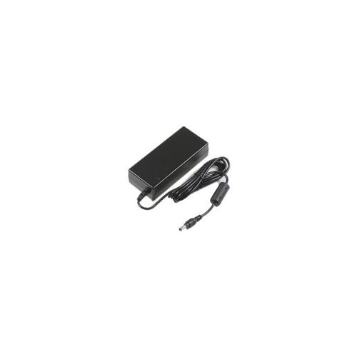 MB AC-Adapter 90W 18-20V (Asus/Toshiba/Lenovo S10) sis.virtajohdon