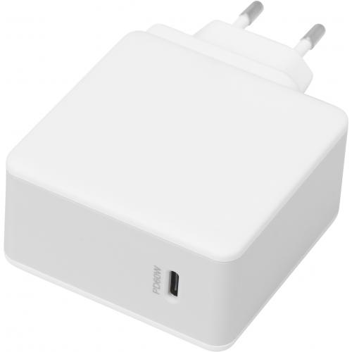 eSTUFF Laptop Charger USB-C 60W