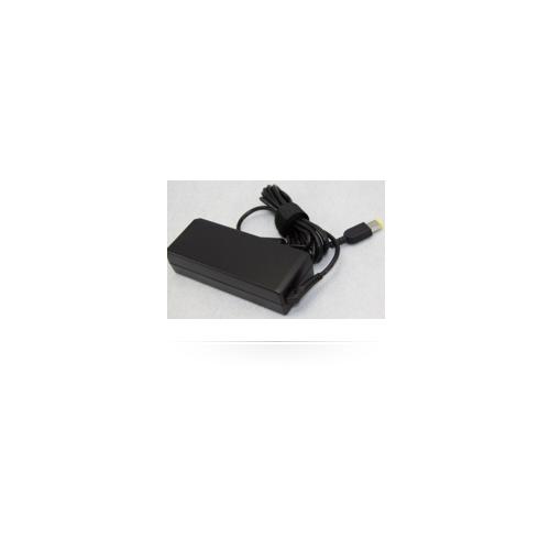 MicroBattery AC Adapter for IBM/Lenovo