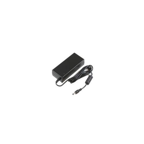 MicroBattery 19V 4.74A 90W Plug: 5.5*2.5 (DELL)