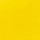DUNI kahviliina keltainen 300kpl/pkt