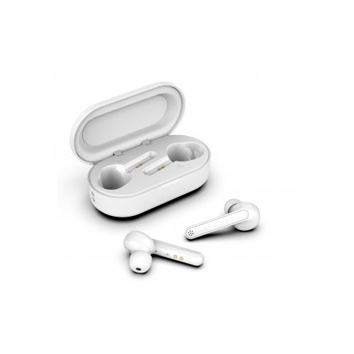 Insmat TWS-T9 IPX7 WaterProof Wireless Earphone