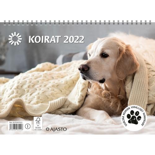 Koirat 2022