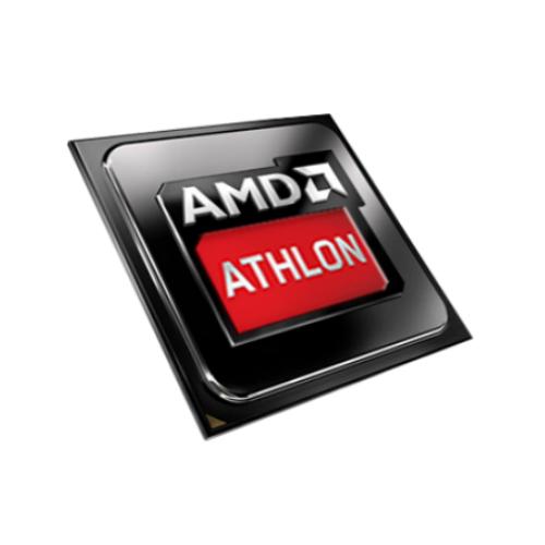 AMD Athlon X4 845 4C 65W FM2+ 4M 3.8