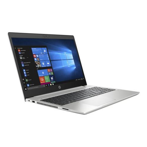 HP ProBook 445 G7 Ryzen 3 4300U/14inch FHD/8GB/256GB PCIe SSD/W10H