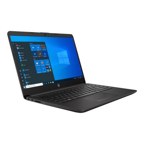 HP 240 G8 Intel Core i3-1005G1 14inch FHD AG UWVA 8GB 256GB SSD BT 4.2 UMA NO WWAN W10H64 W1/1/0