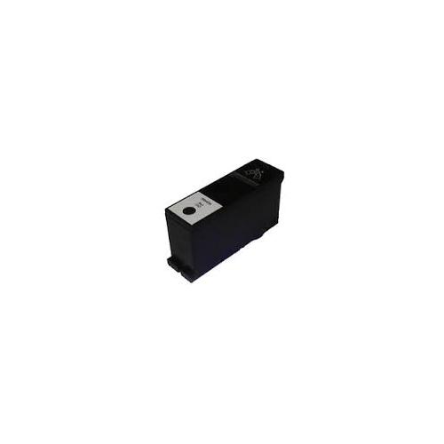 Primera Disc Publisher 41xx Color ink cartridge Black