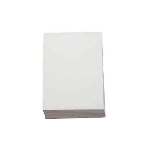 Arkistopaperi nr 2 vesileima A4 80g 500 ark/pkt