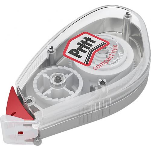 PRITT korjaushiiri 4,2mm x 10m Blanco Roller compact (10kpl/pkt)