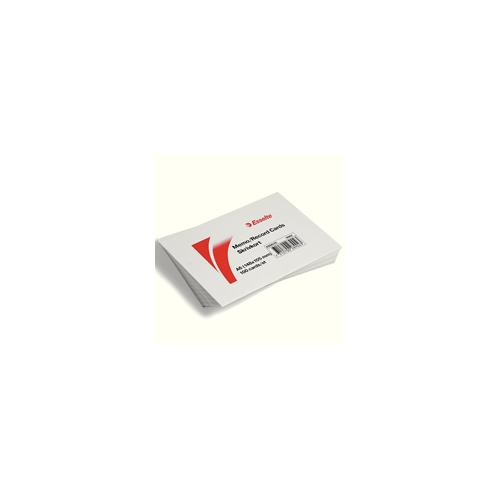 Merkintäkortti A6 4x6 100kpl/pak Nro2