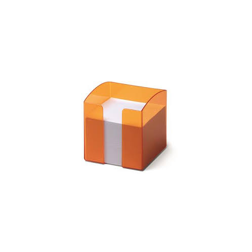 DURABLE muistilapputeline Trend oranssi