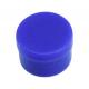 Magneettinappi 10mm sininen 10kpl/pkt