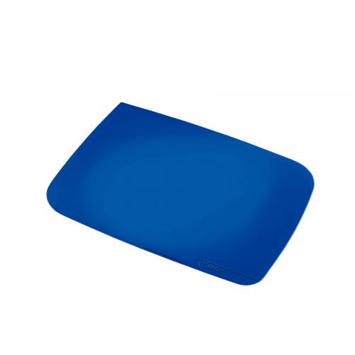 LEITZ kirjoitusalusta 40x53cm sininen
