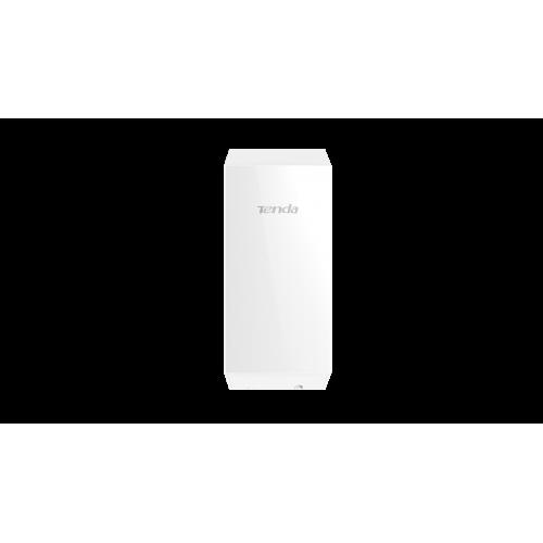 Tenda WLAN Outdoor 802.11b/g/n 300M, 2.4GHz 8dBi, IP64