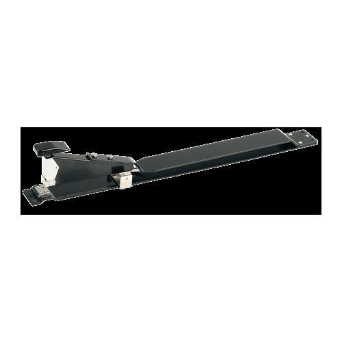 Rapid HD12 nitoja pitkävartinen 400mm 40arkkia (24 6-8)