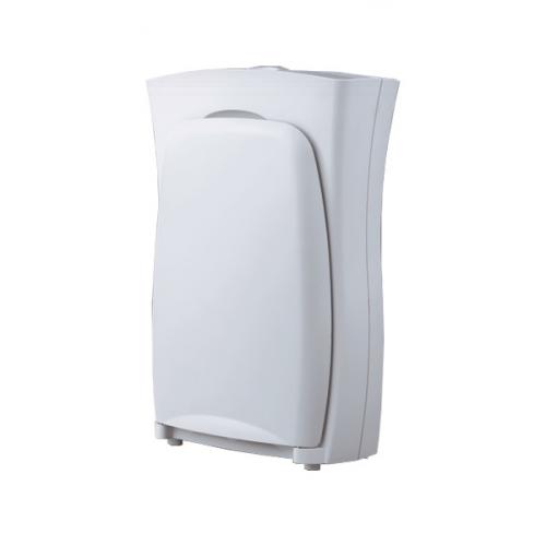 3M Filtrete-ilmanpuhdistin,Ultra Clean FAP02 14M2