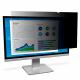 3M™ Tietosuojakalvo 27 tuuman Apple® iMac® -näytölle (PFMAP002)