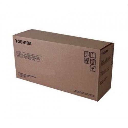 TOSHIBA T-FC415EK toner black