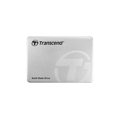 TRANSCEND SSD220S 480GB SSD 2.5 SATA3