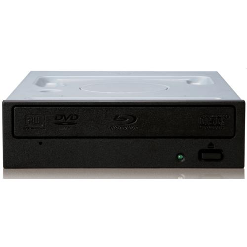 Pioneer BDR-209DBK DVD-RW Blu-Ray SATA black