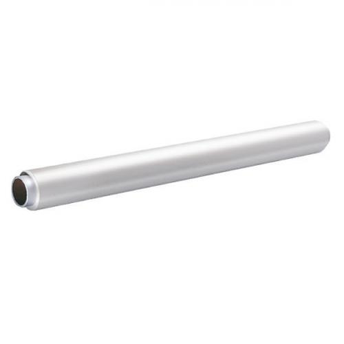 EasyFlip kalvo perferoinnilla 20mx60cm blanco