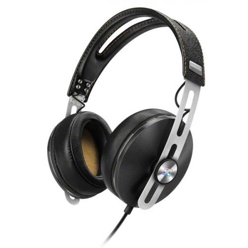 Sennheiser MOMENTUM G (M2) Over-Ear for Android