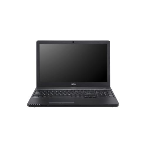 FUJITSU LIFEBOOK A557 15inch FHD i5-7200U 8GB 256GB SSD, TPM 2.0,KB 10key w o TS W10PPre+W10Plic(3y