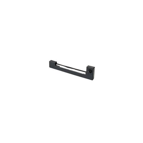 EPSON värinauha ERC-09 musta Epson HX20 (ref9 565)