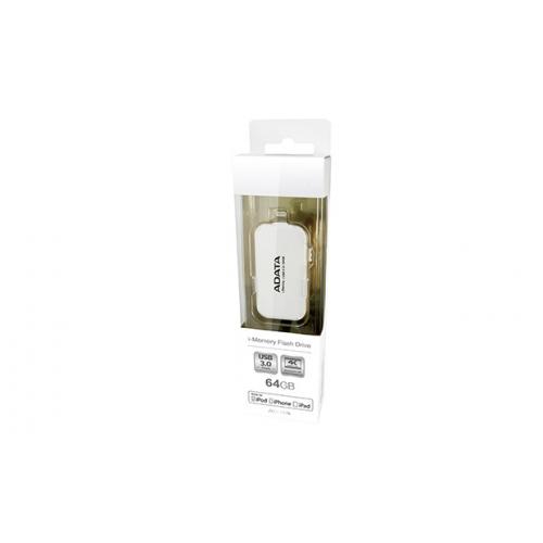 A-DATA UE710 64GB USB3.0 White