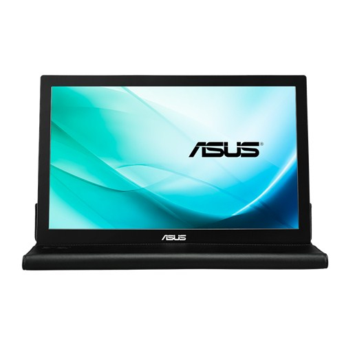 ASUS MB169B+ 15.6in IPS 1920x1080 USB