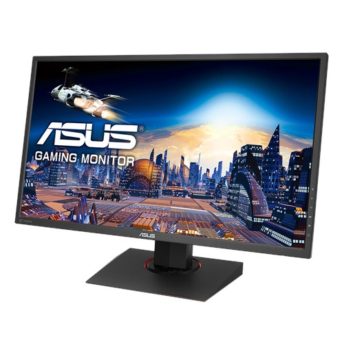 ASUS MG278Q WLED 27inch monitor FHD