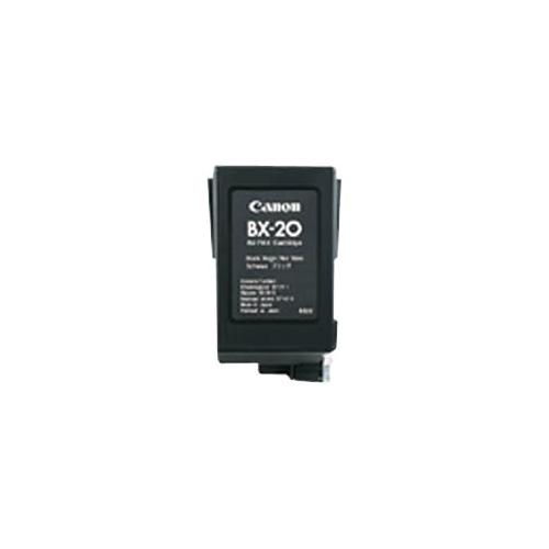 Canon BX-20 faxväripatruuna MultiPass C20 C50