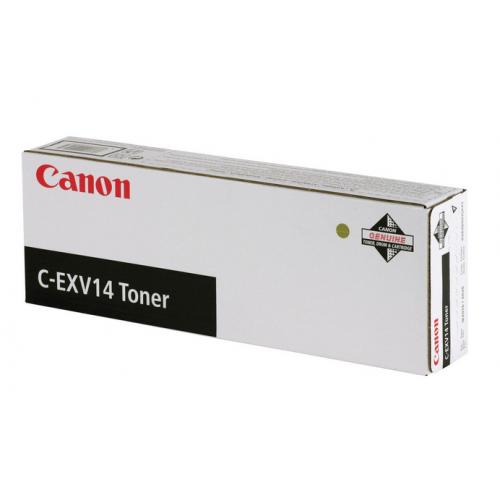 Canon C-EXV14 väriaine iR 2016 460g