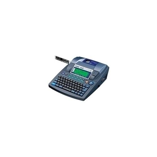 Brother PT-9600 Tarratulostin (USB,RS232) Työpöytä