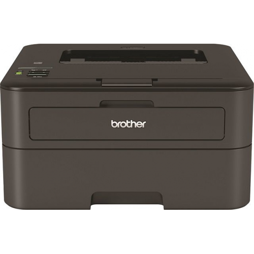 Brother HL-L2300D Lasertulostin Duplex USB2.0