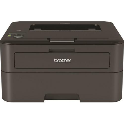 Brother HL-L2365DW Lasertulostin Duplex USB2.0WLAN