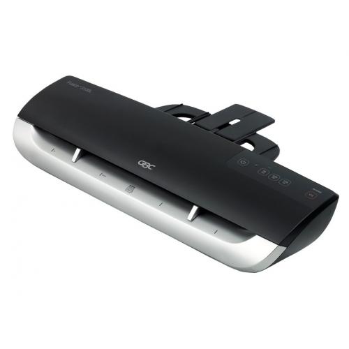 GBC Fusion 3100L A3 kuumalaminointilaite