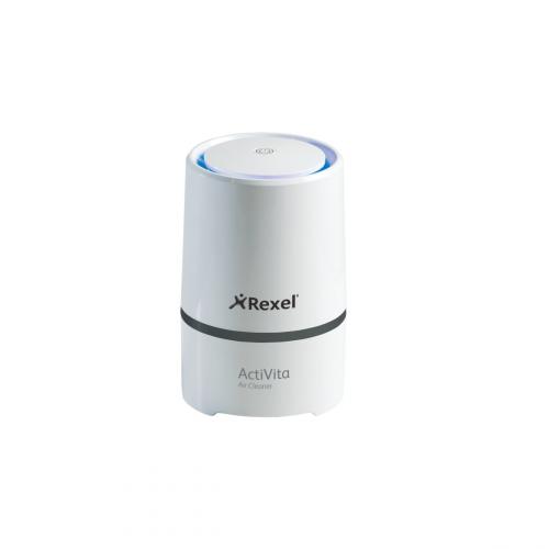 Rexel ActiVita -ilmanpuhdistaja