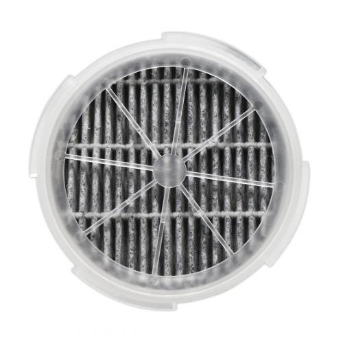 Rexel ActiVita Air filter ilmanpuhdistimen suodatin