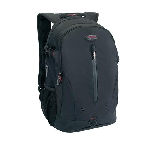 TARGUS Terra 16inch backpack polyester and Tarpaulin