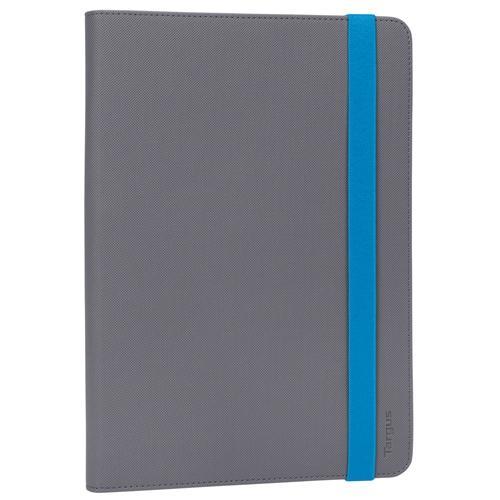 Targus Universal Tablet Flip 9,7-10,1 Grey