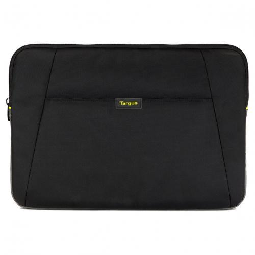 TARGUS CityGear 14inch Laptop Sleeve Black