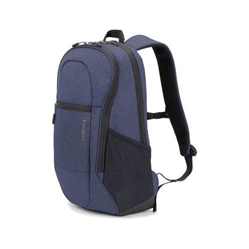 TARGUS Commuter 15,6inch Laptop Backpack Blue