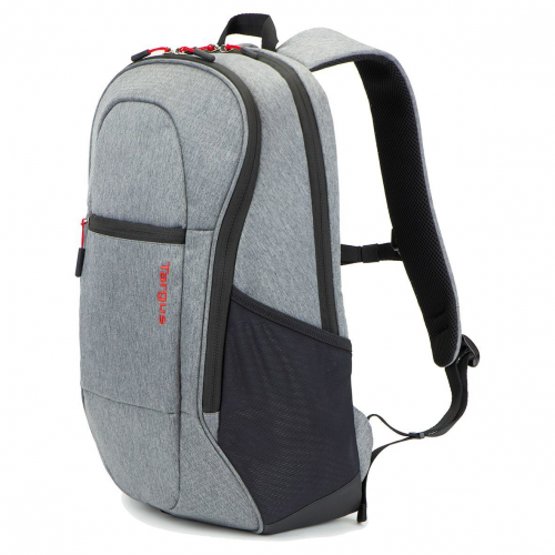 TARGUS Commuter 15,6inch Laptop Backpack Grey