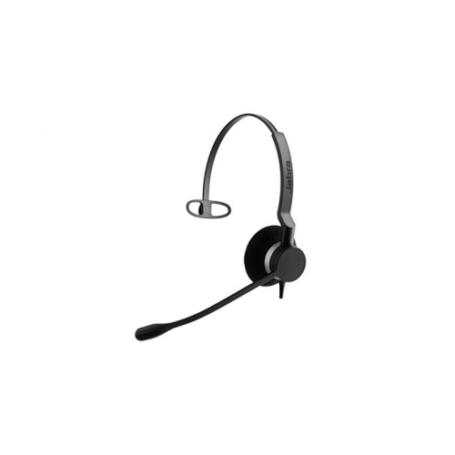 Jabra BIZ 2300 QD Mono kuuloke, on-ear