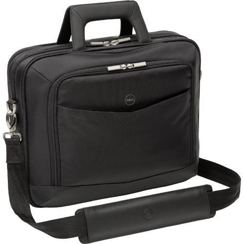 Dell Professional 14 Business Case